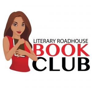 LRHBookclub itune