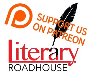 Literary Roadhouse Discussions